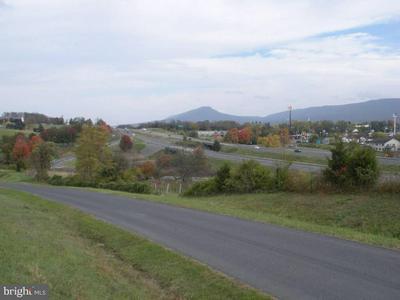 0 MILLER LANE, NEW MARKET, VA 22844 - Photo 2