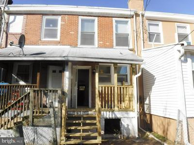 744 ROOSEVELT AVE, NORRISTOWN, PA 19401 - Photo 1