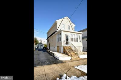272 CLOVER AVE, TRENTON, NJ 08638 - Photo 2