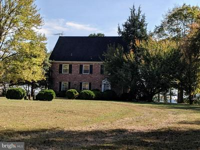 1645 CHANCELLOR POINT RD, TRAPPE, MD 21673 - Photo 1