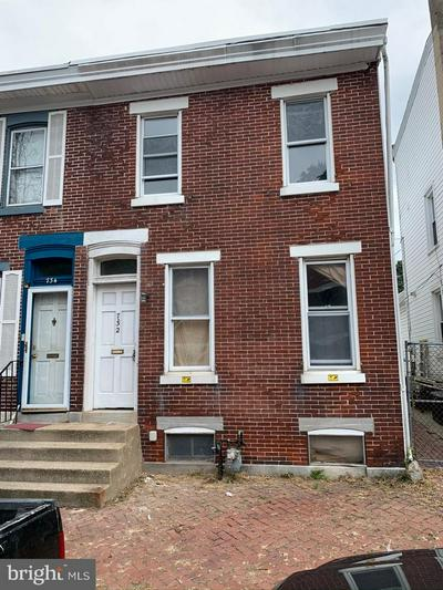 732 GEORGE ST, NORRISTOWN, PA 19401 - Photo 1