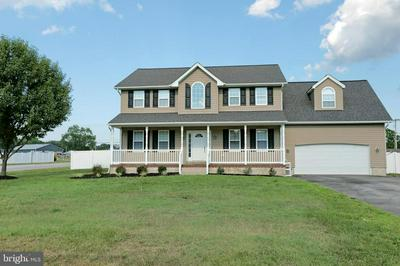 28024 GOSLING CT, Mechanicsville, MD 20659 - Photo 1