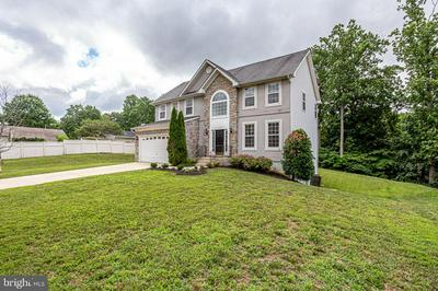 4711 WOODELVES WAY, Clinton, MD 20735 - Photo 2