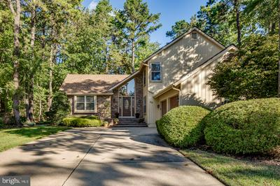 69 TENBY CHASE DR, VOORHEES, NJ 08043 - Photo 1