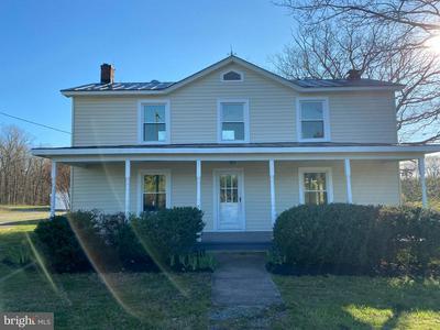 2637 PENDLETON RD, MINERAL, VA 23117 - Photo 1