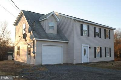 2427 ALLEGHENY DR, BLAKESLEE, PA 18610 - Photo 2