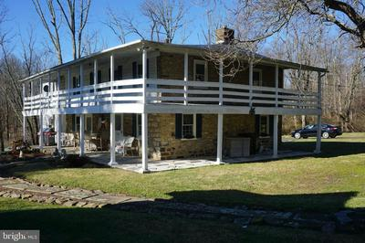 100 CHEESE FACTORY RD, DOYLESTOWN, PA 18901 - Photo 1