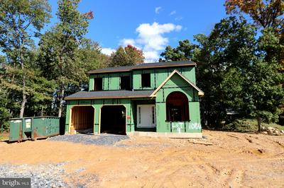 1080 ARBOR LN, SLATINGTON, PA 18080 - Photo 2