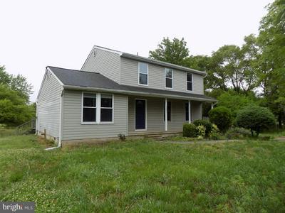 75 E TOMLIN STATION RD, MICKLETON, NJ 08056 - Photo 2