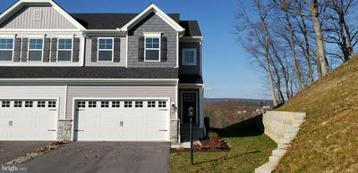 13 WOODS DR, CAMP HILL, PA 17011 - Photo 1
