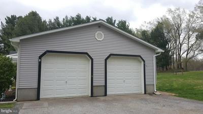 21018 KEENEY MILL RD, Freeland, MD 21053 - Photo 2