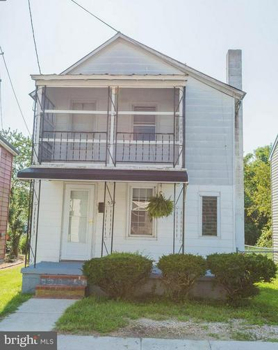305 PARK AVE, FEDERALSBURG, MD 21632 - Photo 1