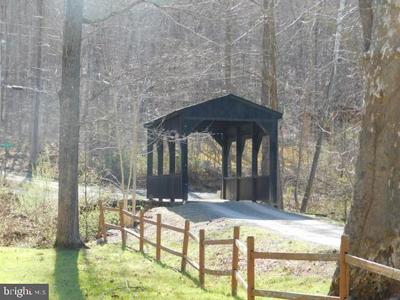 -LOT F RITTER DR, CAPON BRIDGE, WV 26711 - Photo 1