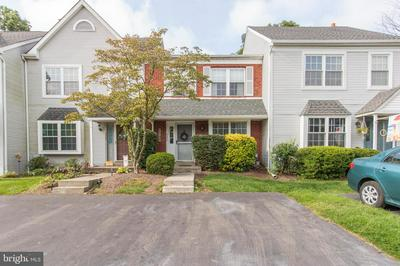 2482 HILLENDALE DR, NORRISTOWN, PA 19403 - Photo 2