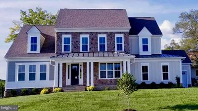 611 W K ST W #THE CARLYLE, PURCELLVILLE, VA 20132 - Photo 1