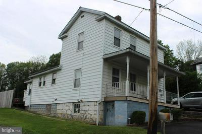 11101 WELSH HILL RD, Frostburg, MD 21532 - Photo 2