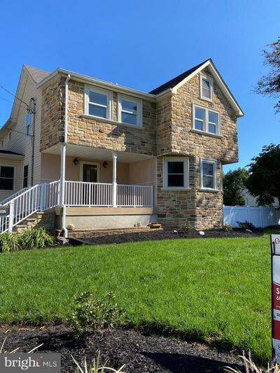 2052 E MCGALLIARD AVE, HAMILTON, NJ 08610 - Photo 1