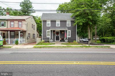 531 MAIN ST, LUMBERTON, NJ 08048 - Photo 1