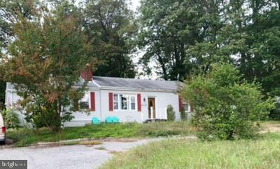 13003 PISCATAWAY RD, CLINTON, MD 20735 - Photo 1
