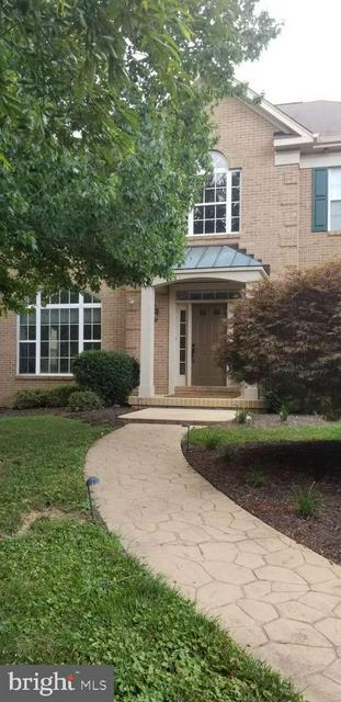 5838 RIVER OAKS CT, FREDERICK, MD 21704 - Photo 1