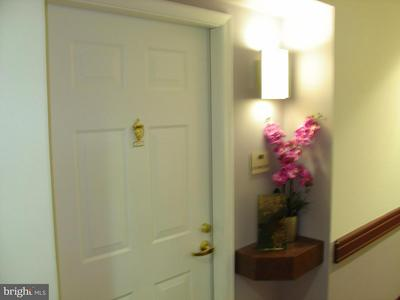 1800 PALMER RD APT 419, FORT WASHINGTON, MD 20744 - Photo 2