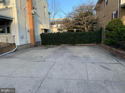 114 FRANKLIN ST, TRENTON, NJ 08611 - Photo 2