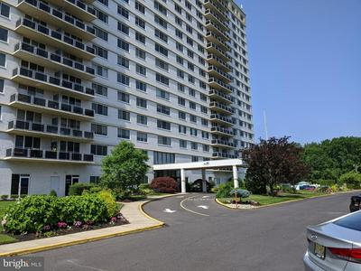 1840 FRONTAGE RD APT 1005, CHERRY HILL, NJ 08034 - Photo 1