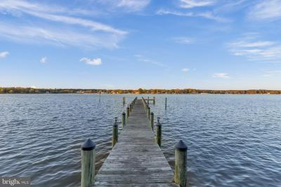 11730 OVER CREEK CT, SWAN POINT, MD 20645 - Photo 2