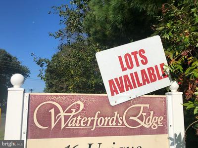 459 WATERFORDS EDGE CT, ATCO, NJ 08004 - Photo 1