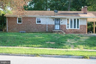 8802 OAK LN, FORT WASHINGTON, MD 20744 - Photo 1
