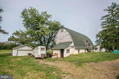 1024 CEMETERY RD, SCHWENKSVILLE, PA 19473 - Photo 1