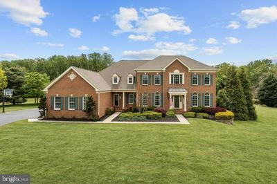 11751 PINDELL CHASE DR, Fulton, MD 20759 - Photo 1