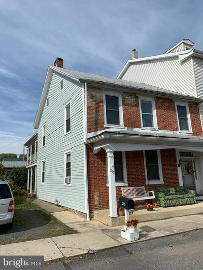 212 N FRONT ST, LIVERPOOL, PA 17045 - Photo 2