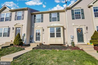 3102 ORCHARD VIEW RD, READING, PA 19606 - Photo 1