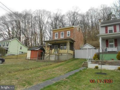113 WILDER ST, CRESSONA, PA 17929 - Photo 2
