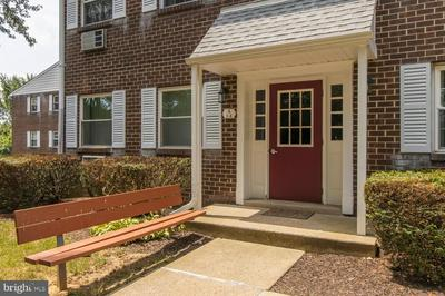 4701 PENNELL RD APT A3, ASTON, PA 19014 - Photo 2