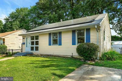 616 LINCOLN ST, Rockville, MD 20850 - Photo 2