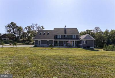 1813 RIVER HILL RD, Drumore, PA 17518 - Photo 2