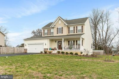 165 WEED LN, ELKTON, MD 21921 - Photo 1