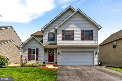 415 STABLEY LN, WINDSOR, PA 17366 - Photo 1