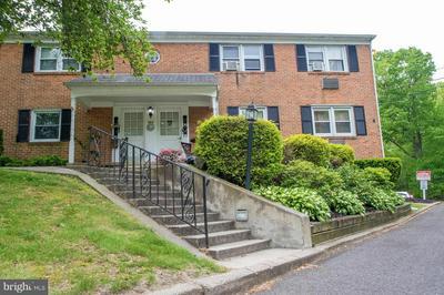 204 WARWICK RD UNIT A, STRATFORD, NJ 08084 - Photo 1