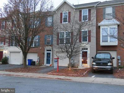 6104 NEWPORT TER, FREDERICK, MD 21701 - Photo 2