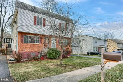 605 ERFORD RD, CAMP HILL, PA 17011 - Photo 1