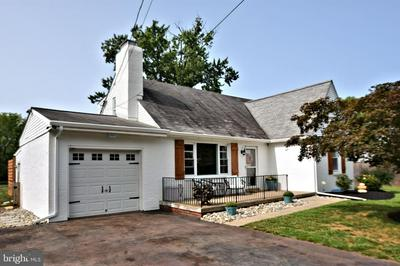 414 WHITES RD, LANSDALE, PA 19446 - Photo 2