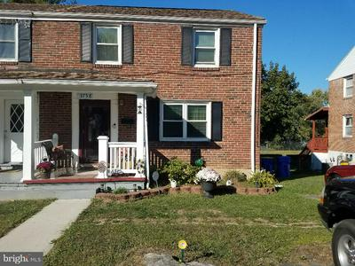 3758 DERRY ST, HARRISBURG, PA 17111 - Photo 2