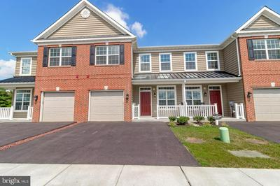 16779 RIVER VIEW CIR, BRISTOL, PA 19007 - Photo 1