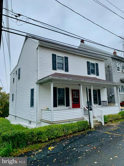 166 LLEWELLYN RD, POTTSVILLE, PA 17901 - Photo 2