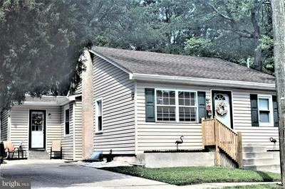 117 PINE AVE, RUNNEMEDE, NJ 08078 - Photo 2