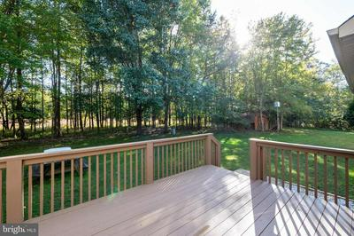 8305 CLAMBER HILL PL, PORT TOBACCO, MD 20677 - Photo 2