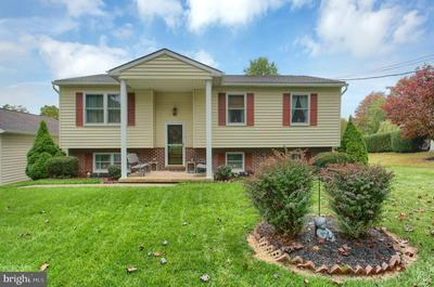 2380 SUNSET DR, MIDDLETOWN, PA 17057 - Photo 1